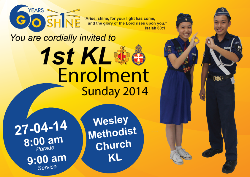 1stKL-Enrolment-Invitation