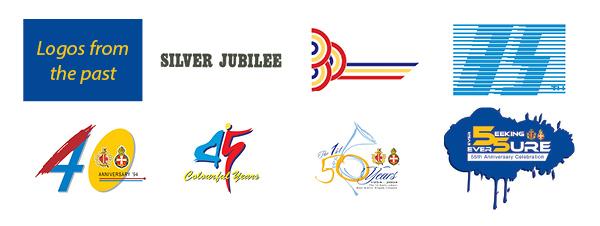 past-logos